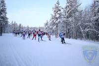 лыжи-2