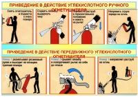 Kak-polzovatsya-uglekislotnyim-ognetushitelem