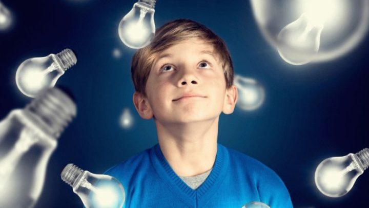В Мурманской области продолжается открытый областной конкурс детско-юношеского научно-технического творчества «Юные изобретатели – спасателям».